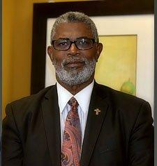 Thomas J. Dawson III