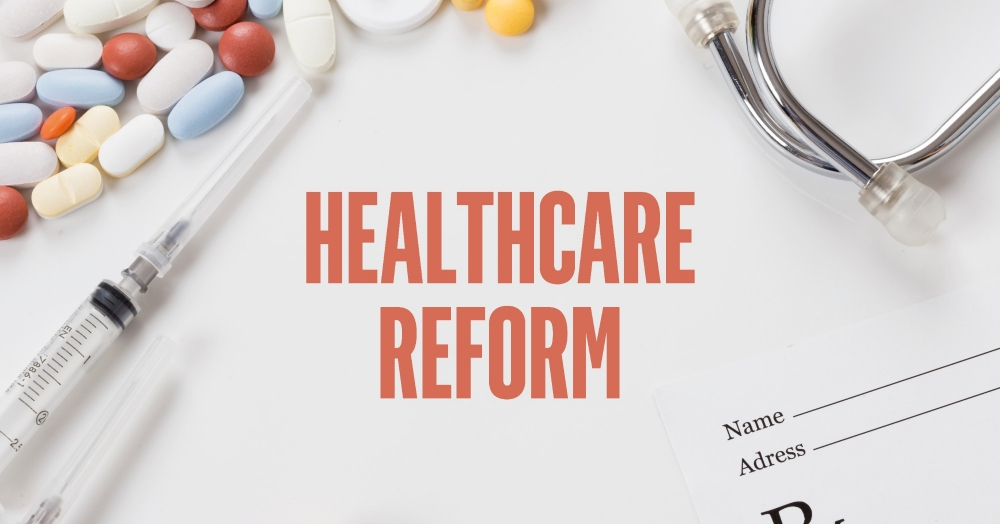 Affordable Care Act and Healthcare Reform