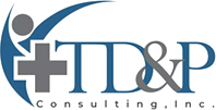 TD&P Consulting, Inc.