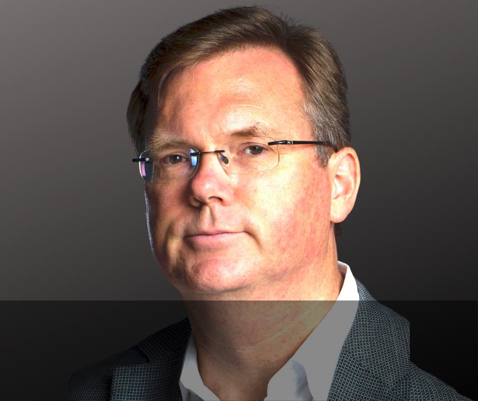 Craig A. Allen, FCAS, FCIA