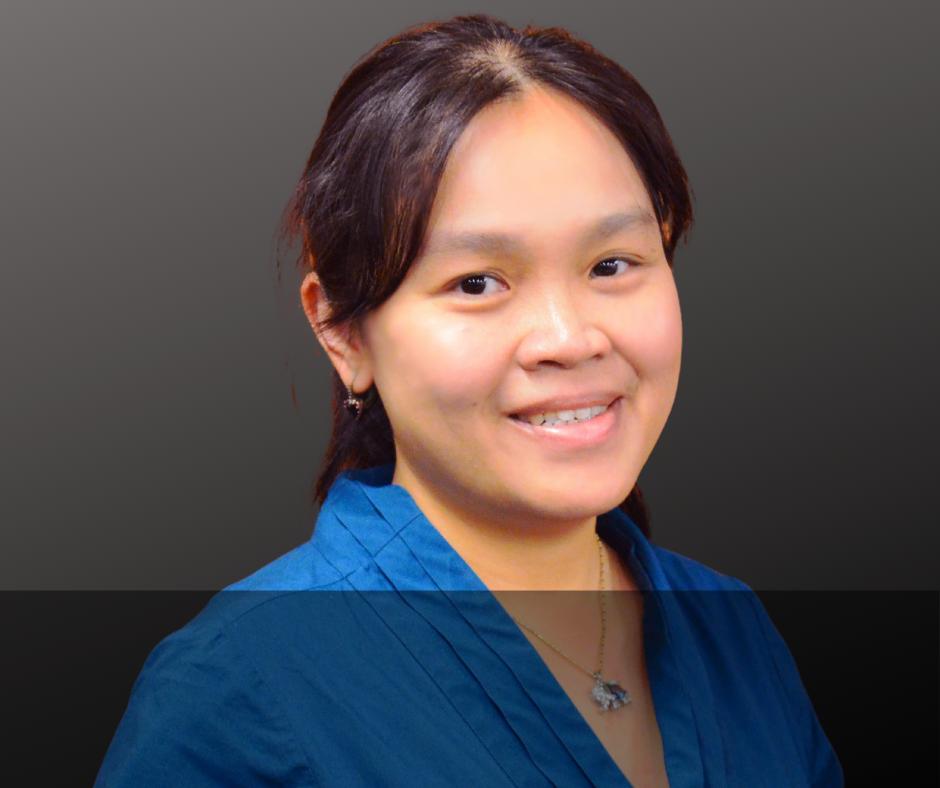 Dr. Ee Lin Wan, MD